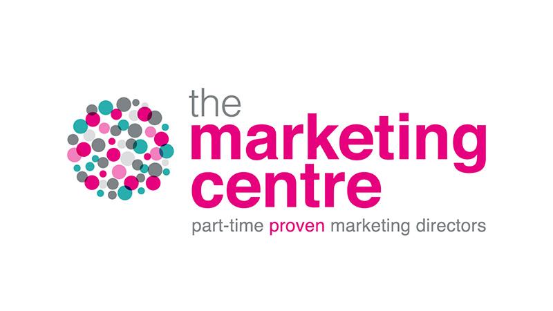 Marketing-Centre.jpg