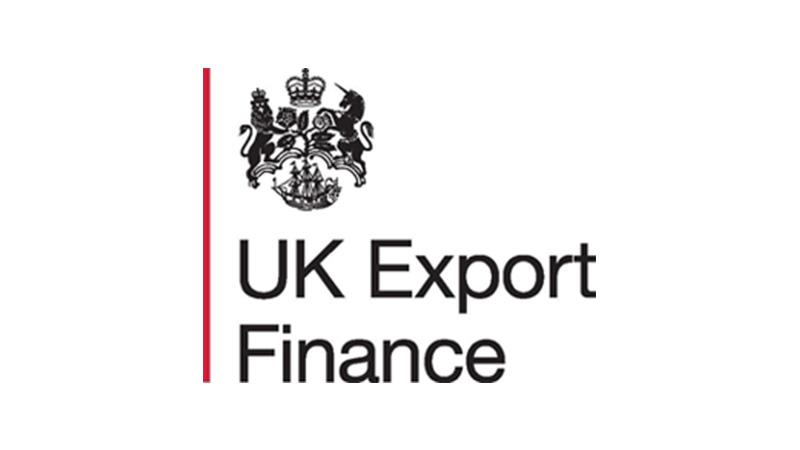 UK-Export.jpg