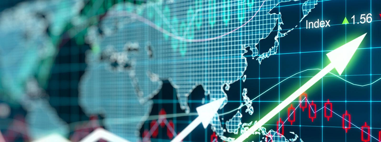 financial-stock-ticker-banner_4.jpg