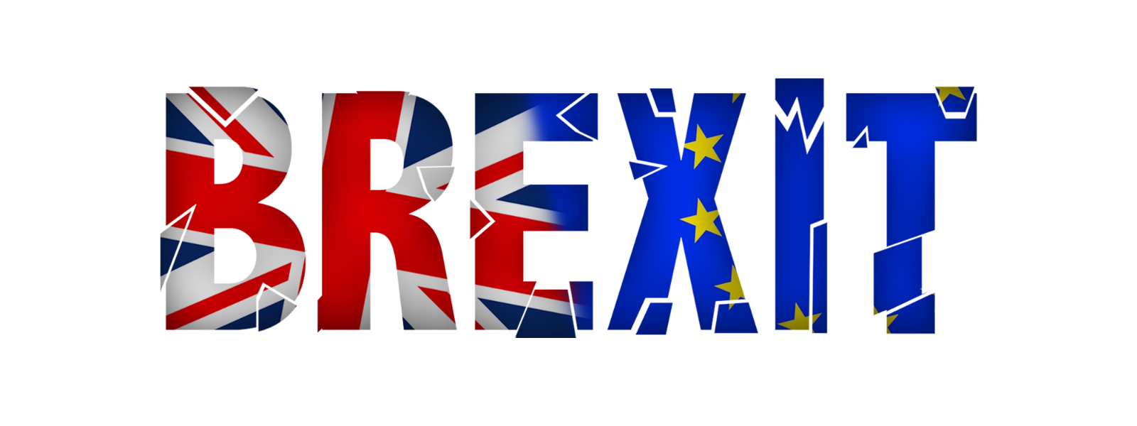 Logo_brexit_new_size2.png