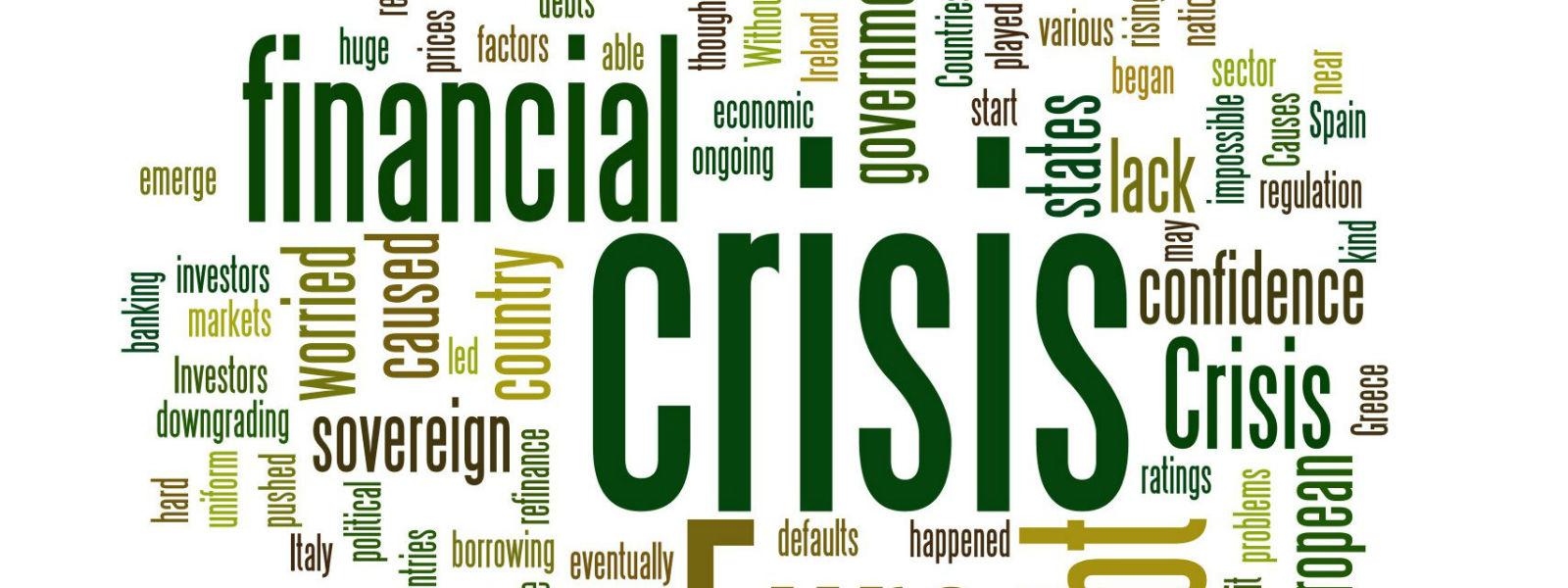 financial crisis.jpg