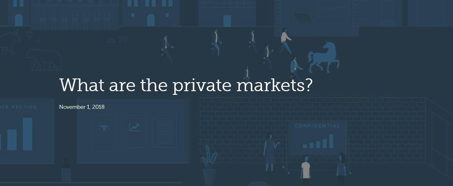 privatemarkets.JPG