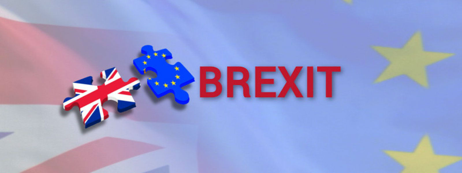 brexit01.jpg