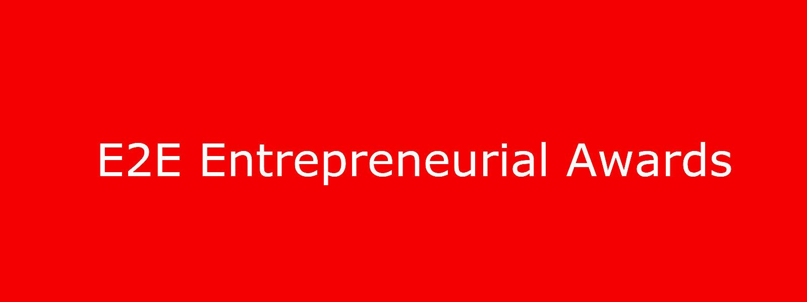 E2E Entreprenerial Awards.jpg