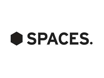 Spaces-logo.png