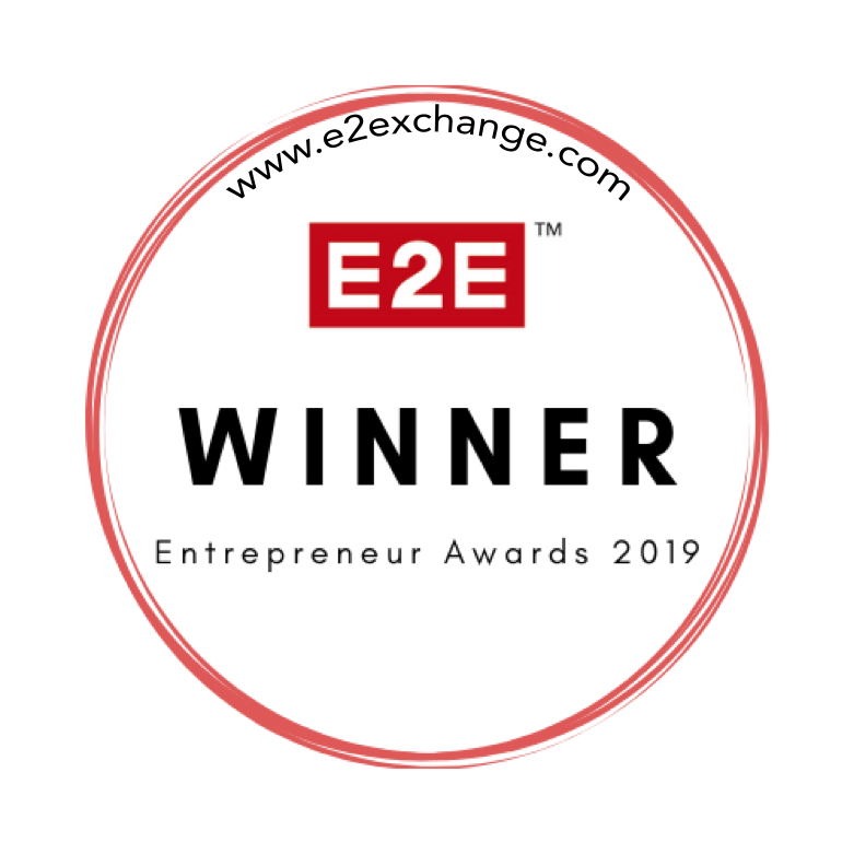 E2E Entrepreneur Awards Winner 2019.png