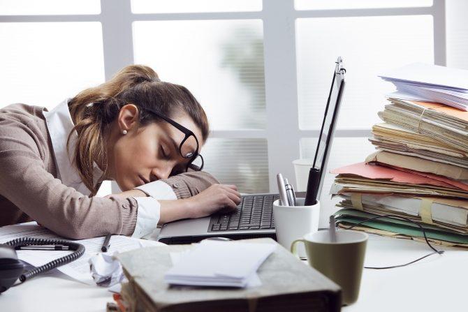 post-holiday-hangover-e1504013174473.jpg