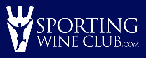 The Sporting Wine Club