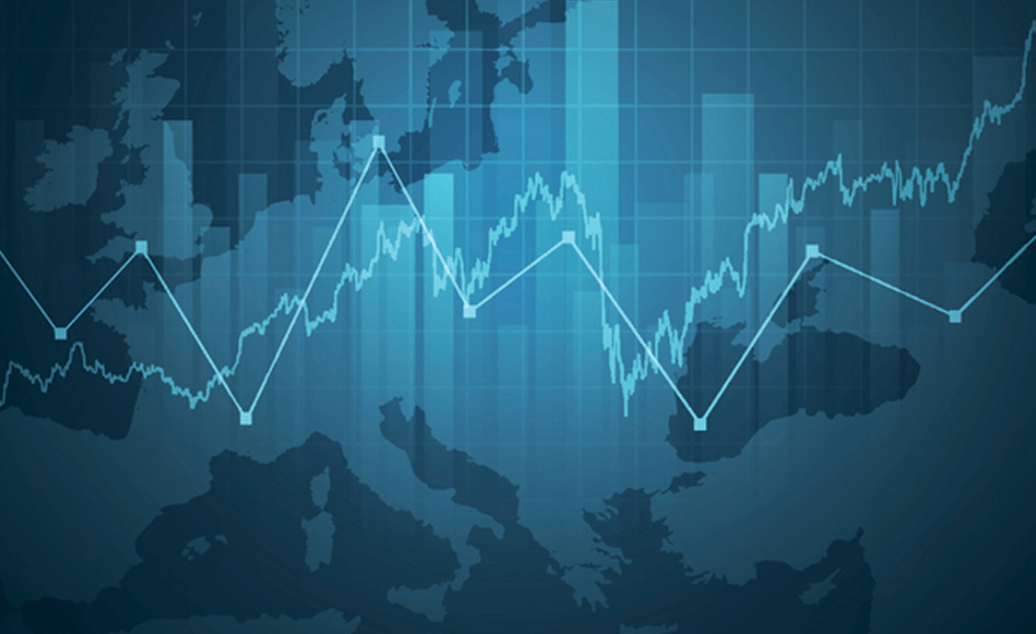 Investing-in-Europe-Where-is-the-Return-1.png