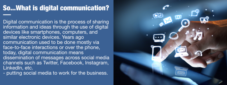 what is Digital communication.png