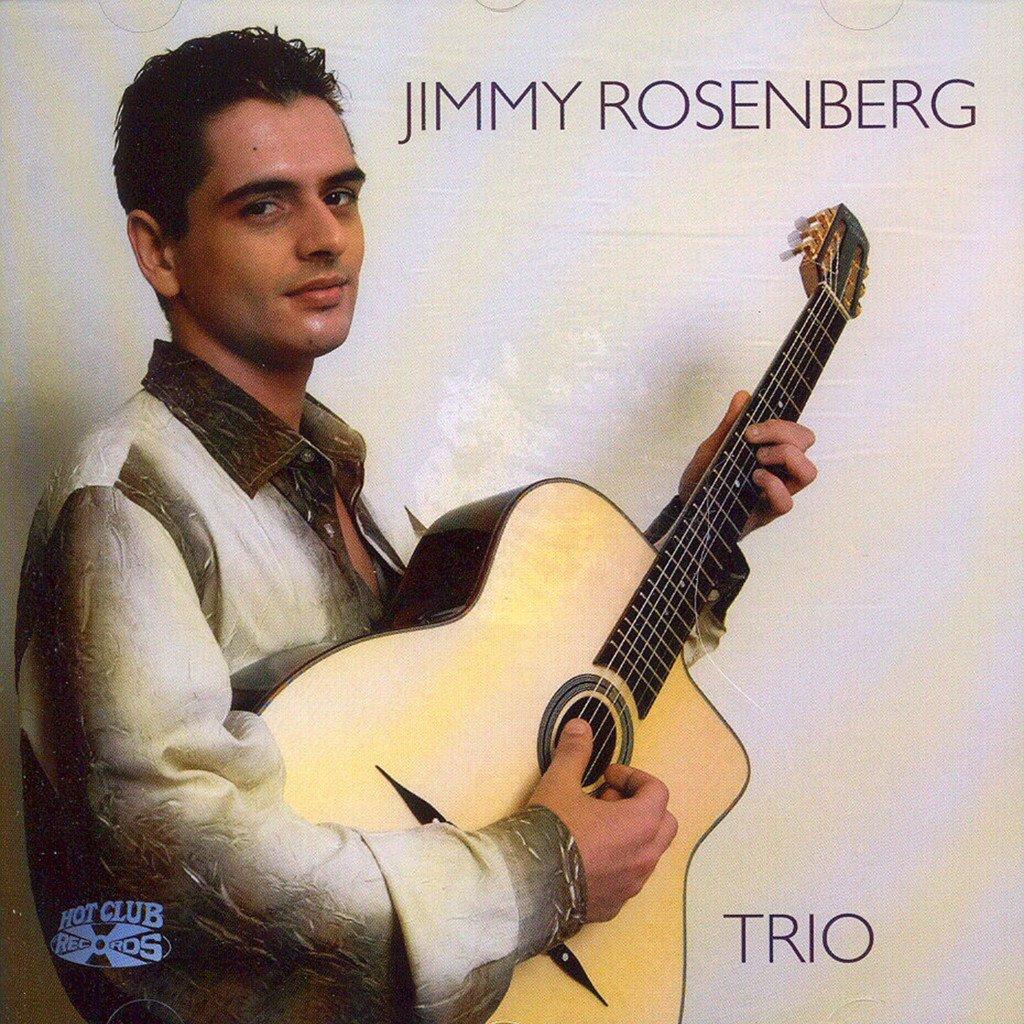 JimmyRosenberg-Trio.jpeg