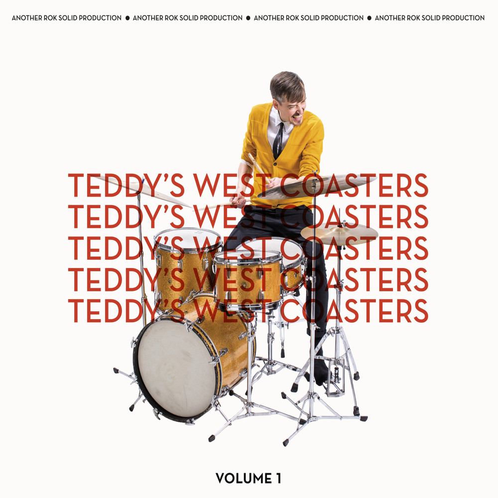 Teddyswestcoastersvol1.jpg
