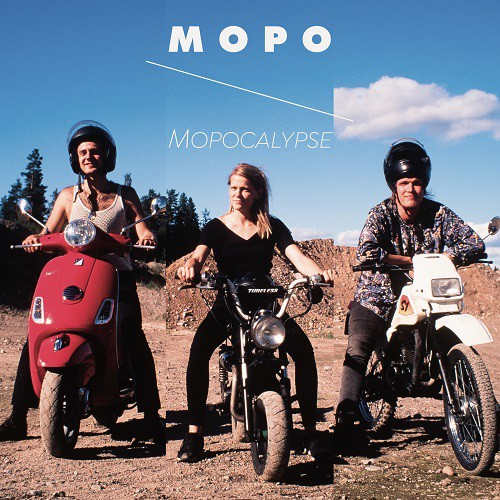 mopocalypse.jpg