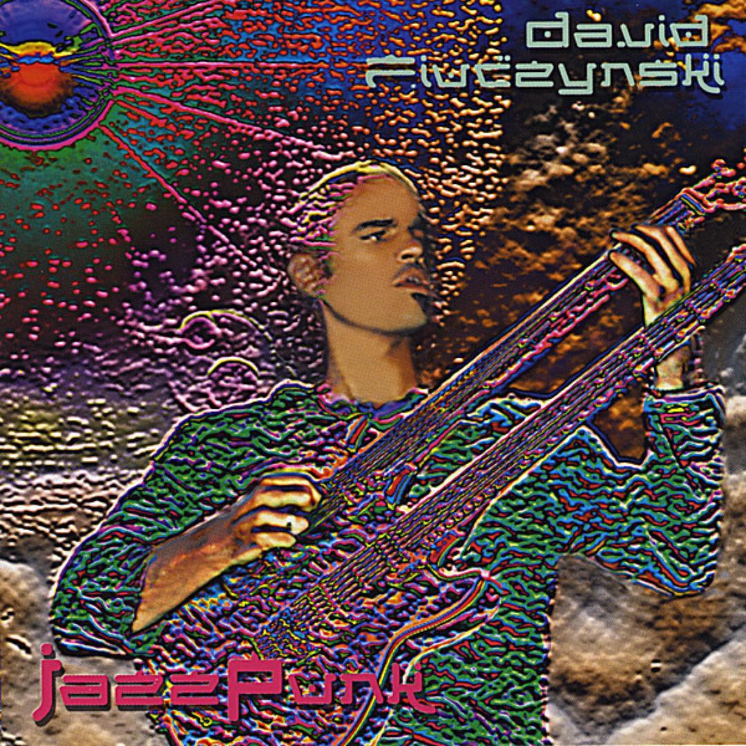 Fiuczynski-Jazzpunk.jpg