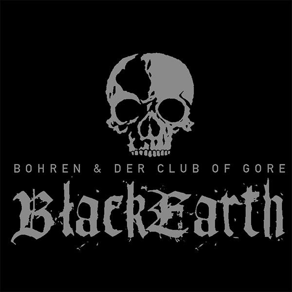 bohren-blackearth.jpg