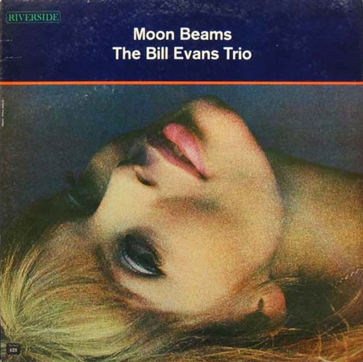 Evans-Moonbeams.jpg