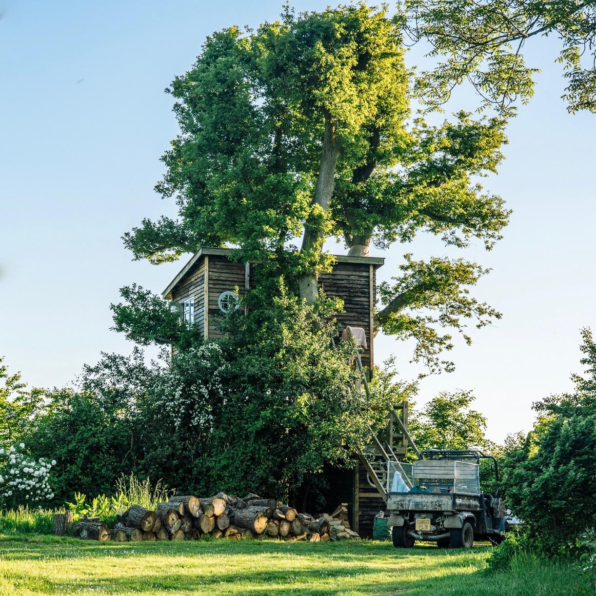 treehouse (29 of 35) 2.jpg
