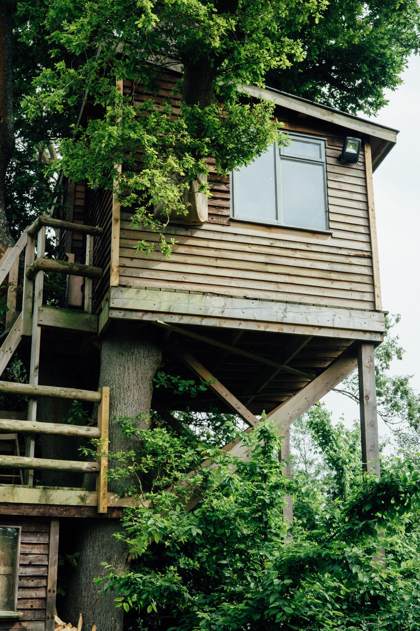 treehouse (58 of 21).jpg