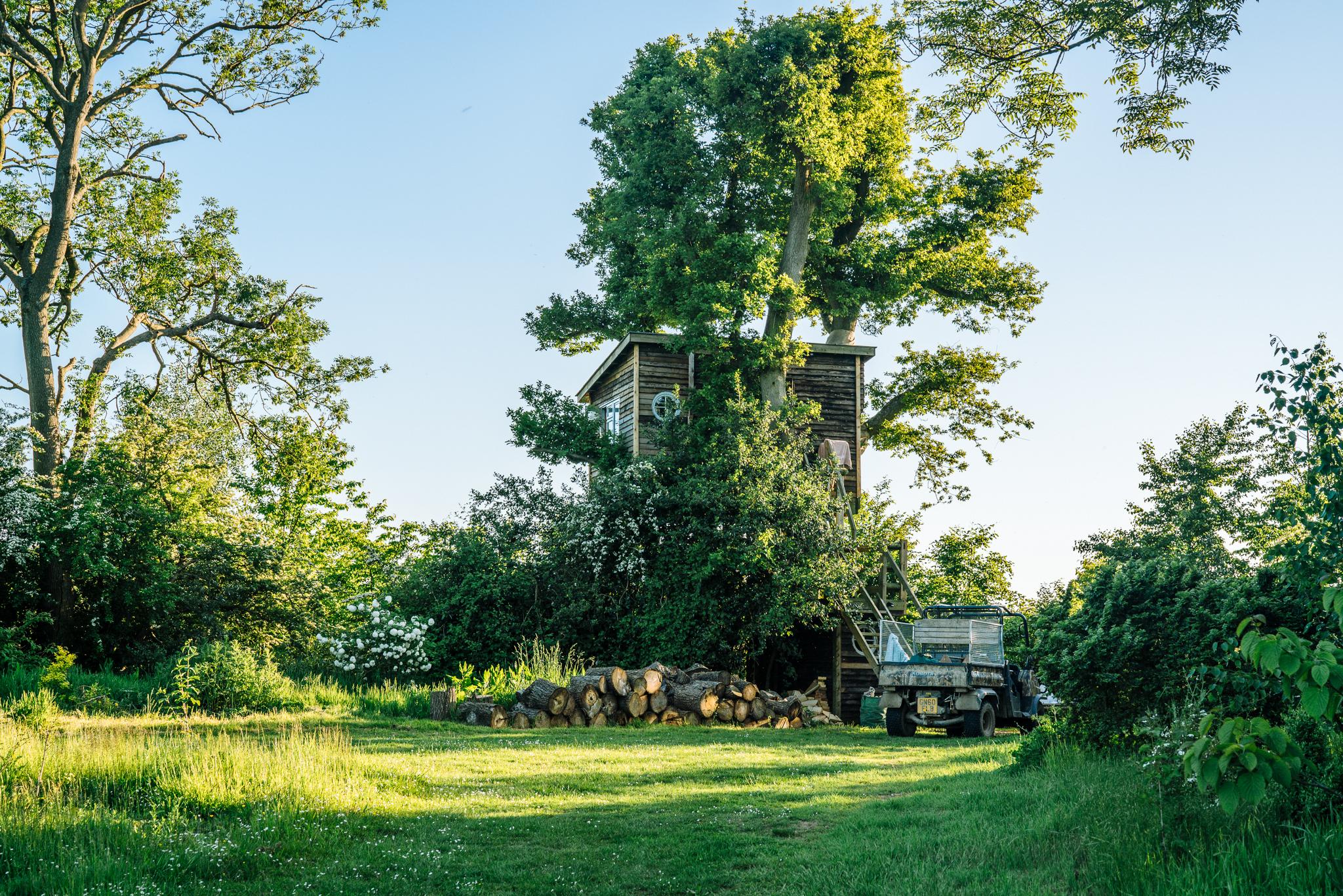 treehouse (29 of 35).jpg
