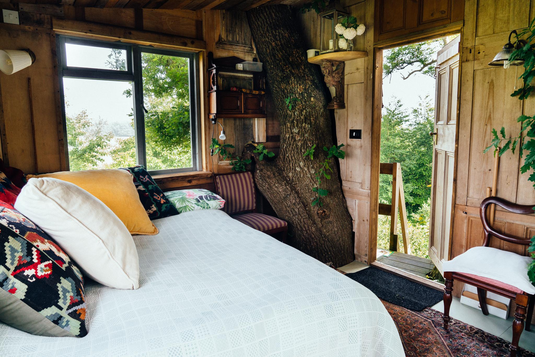 treehouse (38 of 8).jpg