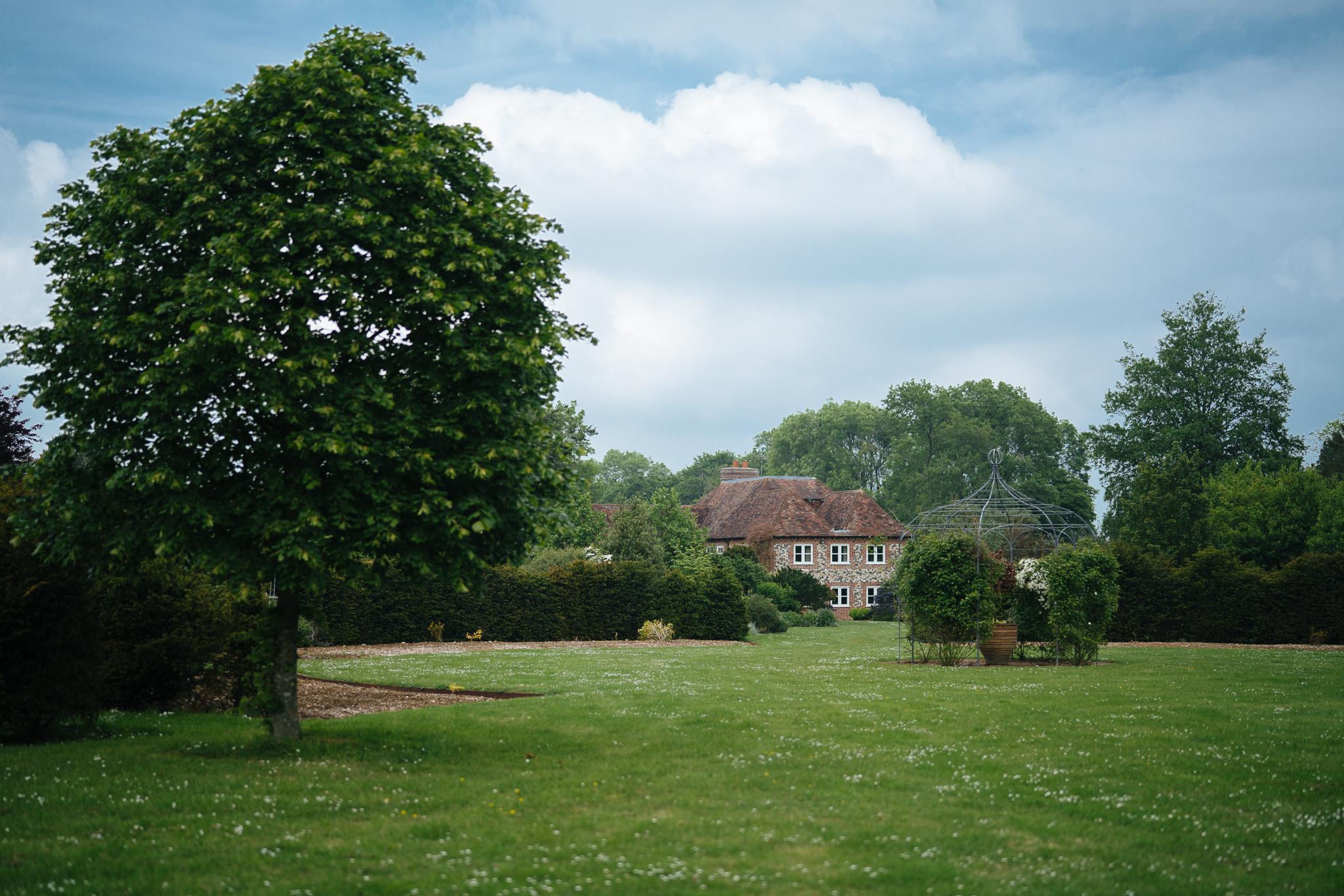 treehouse (65 of 21).jpg