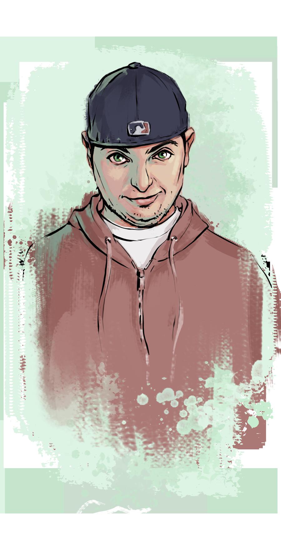 michael_portrait_900.png