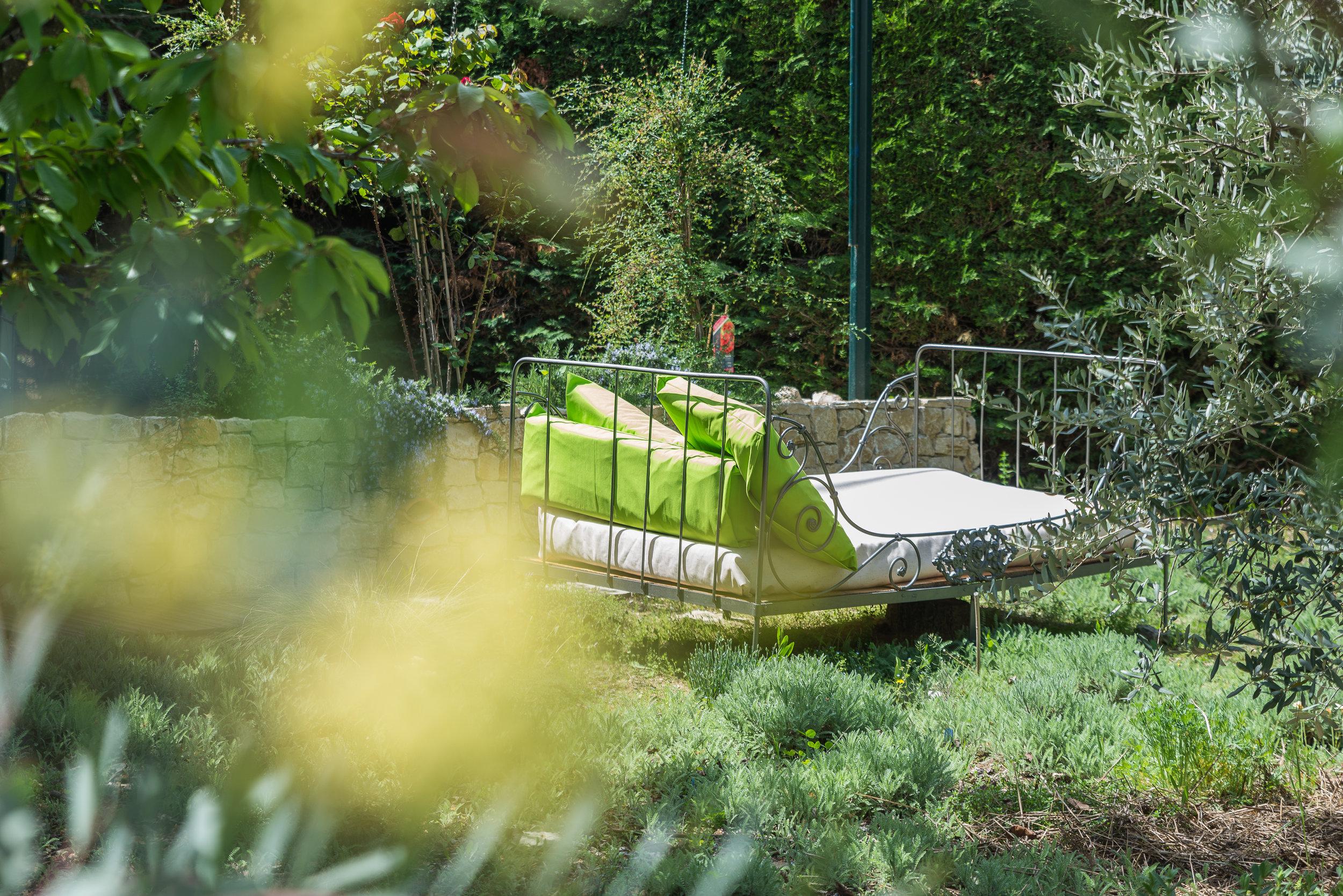 Feriebolig-pool-Drôme-Nyons-DSC_4974.jpg