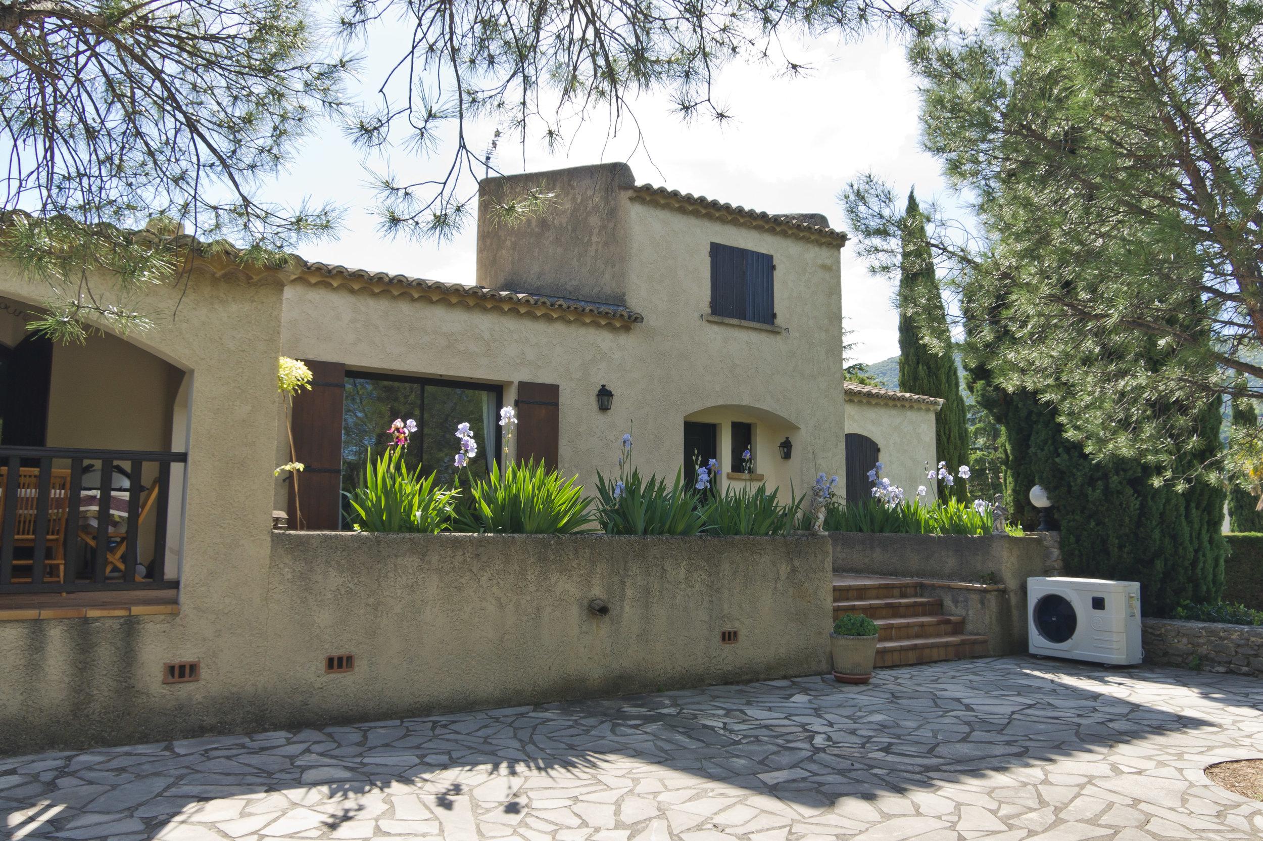 feriebolig-Provence-pool-DSC00596-2.jpg