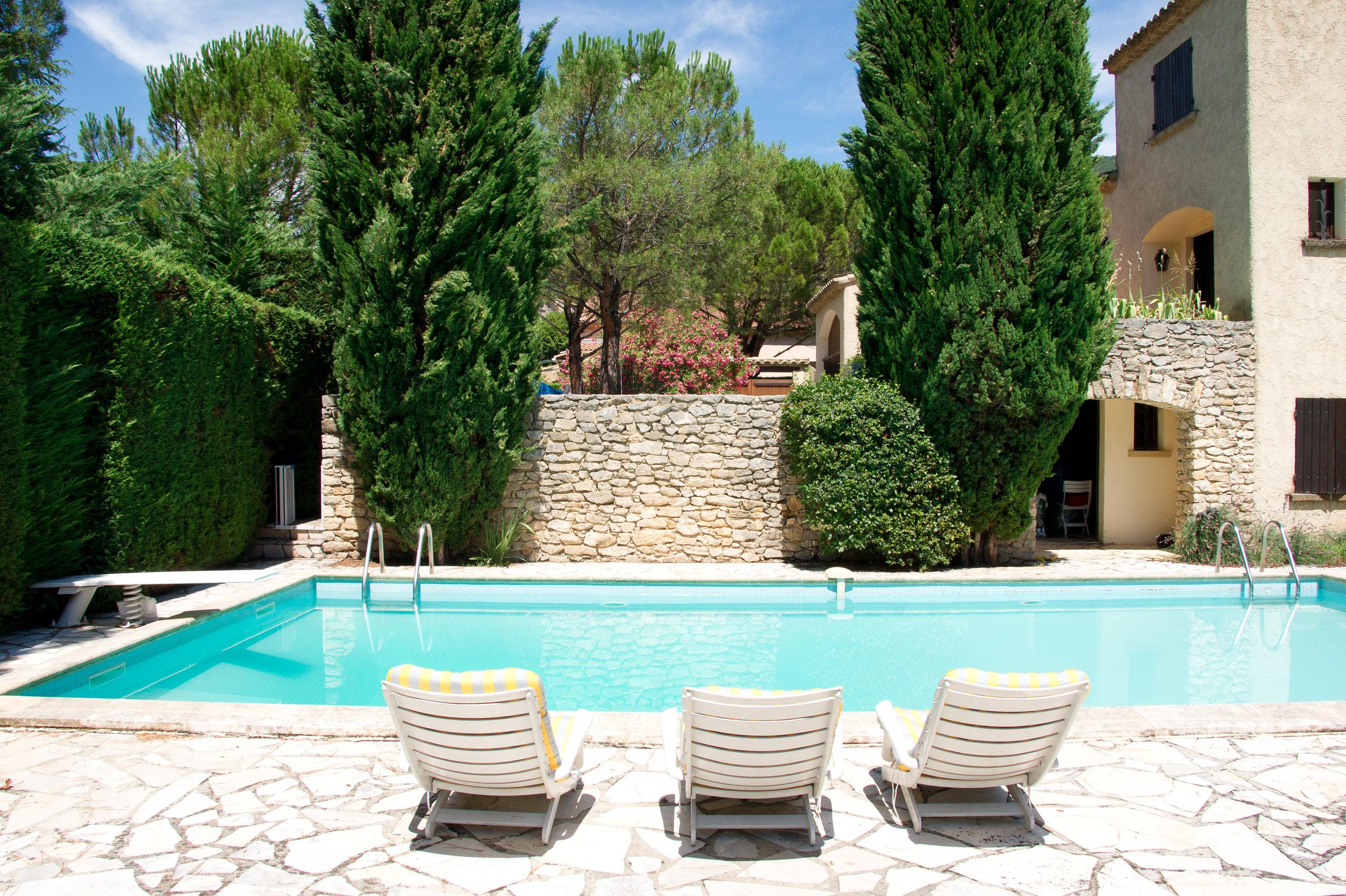 vakantiehuis-verwarmd-zwembad-Provence-DSC03129.jpg