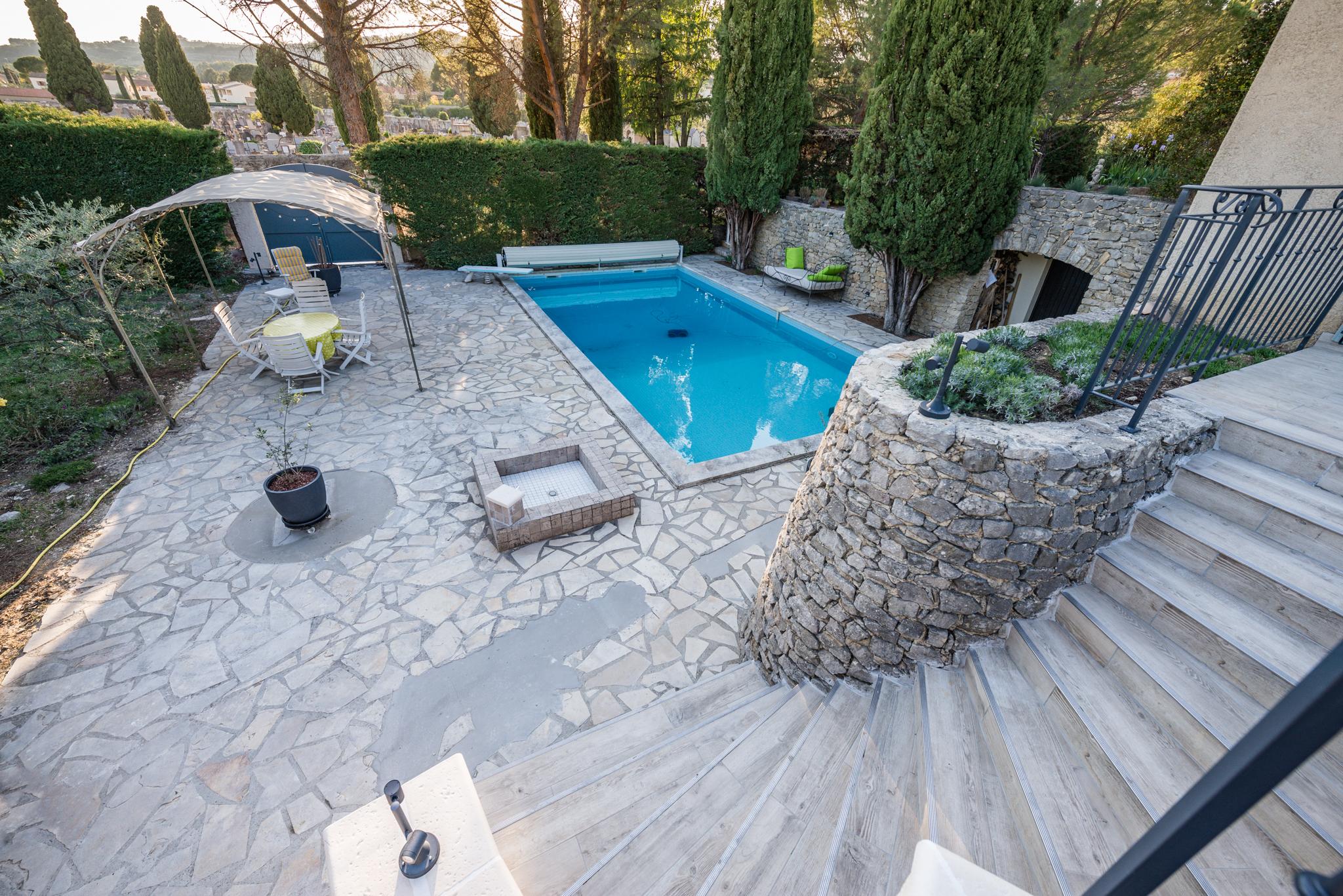 feriebolig-frankrig-sauna-pool-DSC_4706.jpg