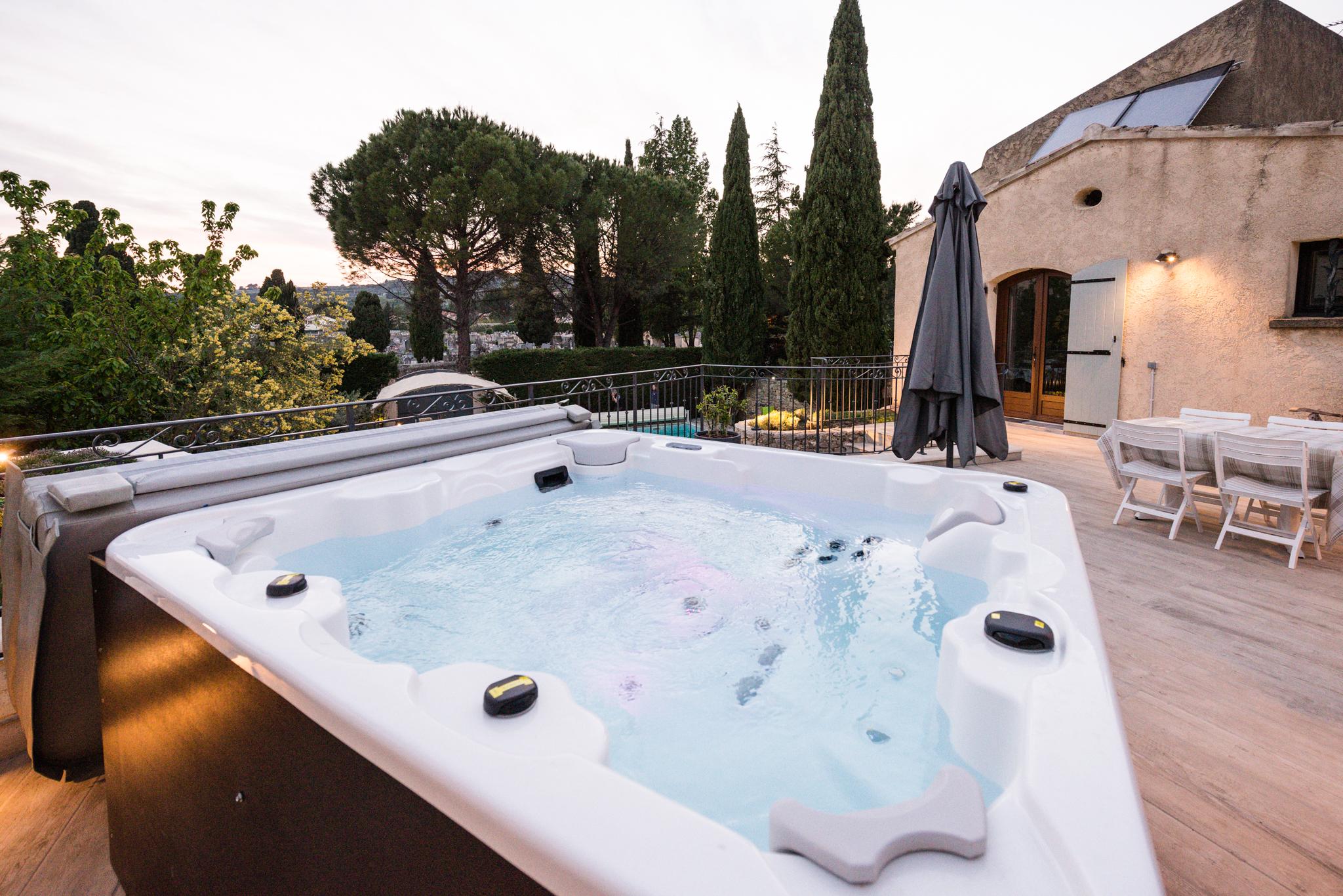 feriebolig-frankrig-sauna-pool-DSC_4754.jpg