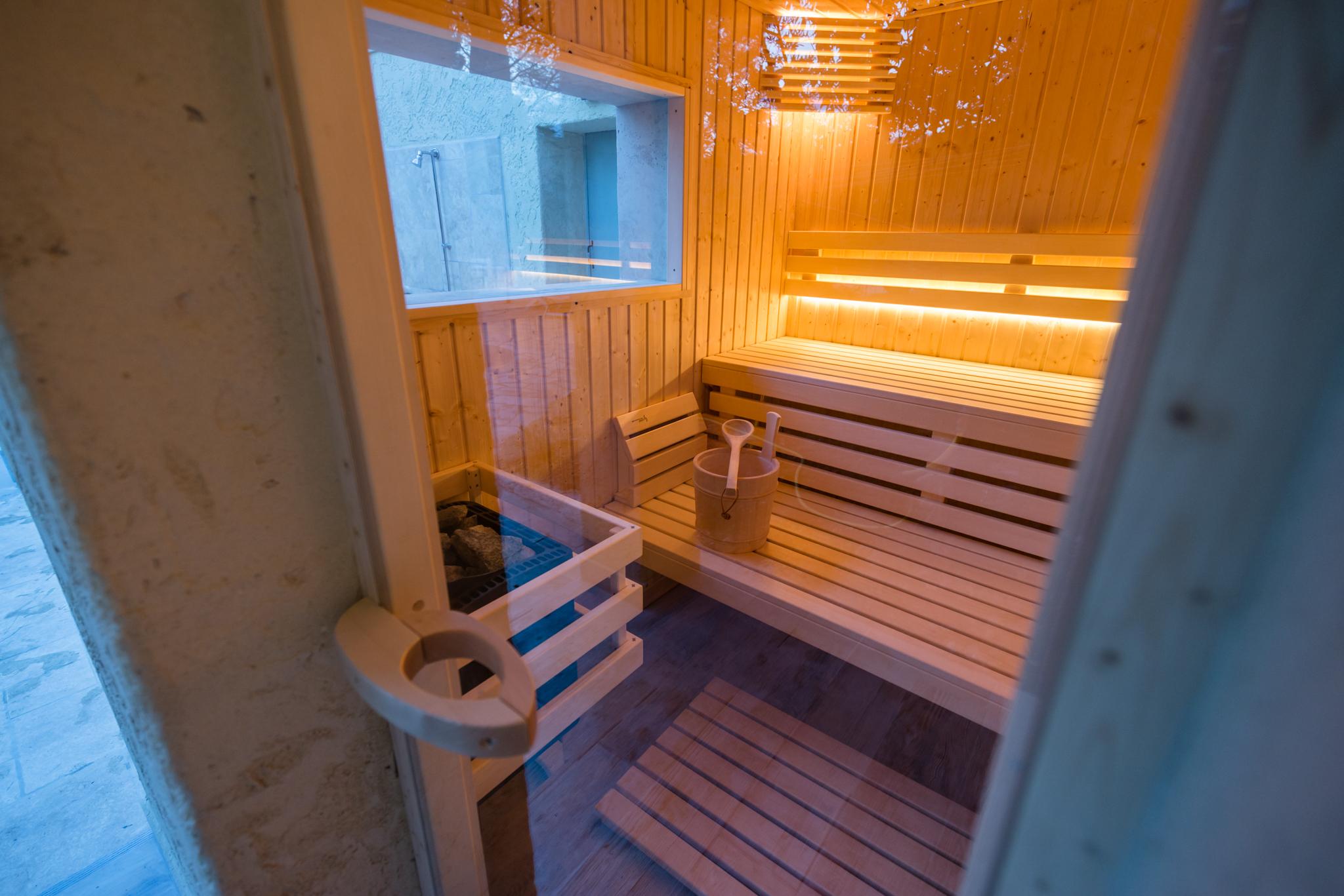 feriebolig-frankrig-sauna-pool-DSC_4832.jpg