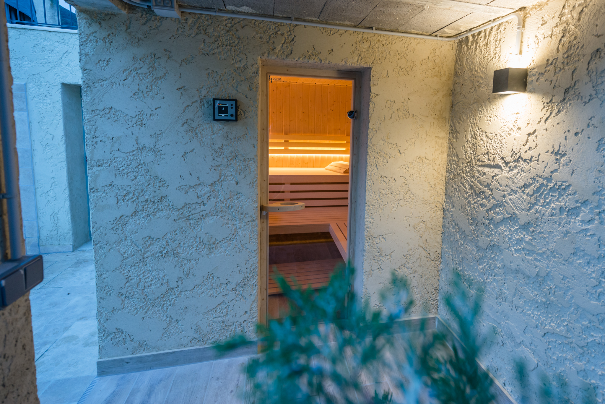 feriebolig-frankrig-sauna-pool-DSC_4834.jpg