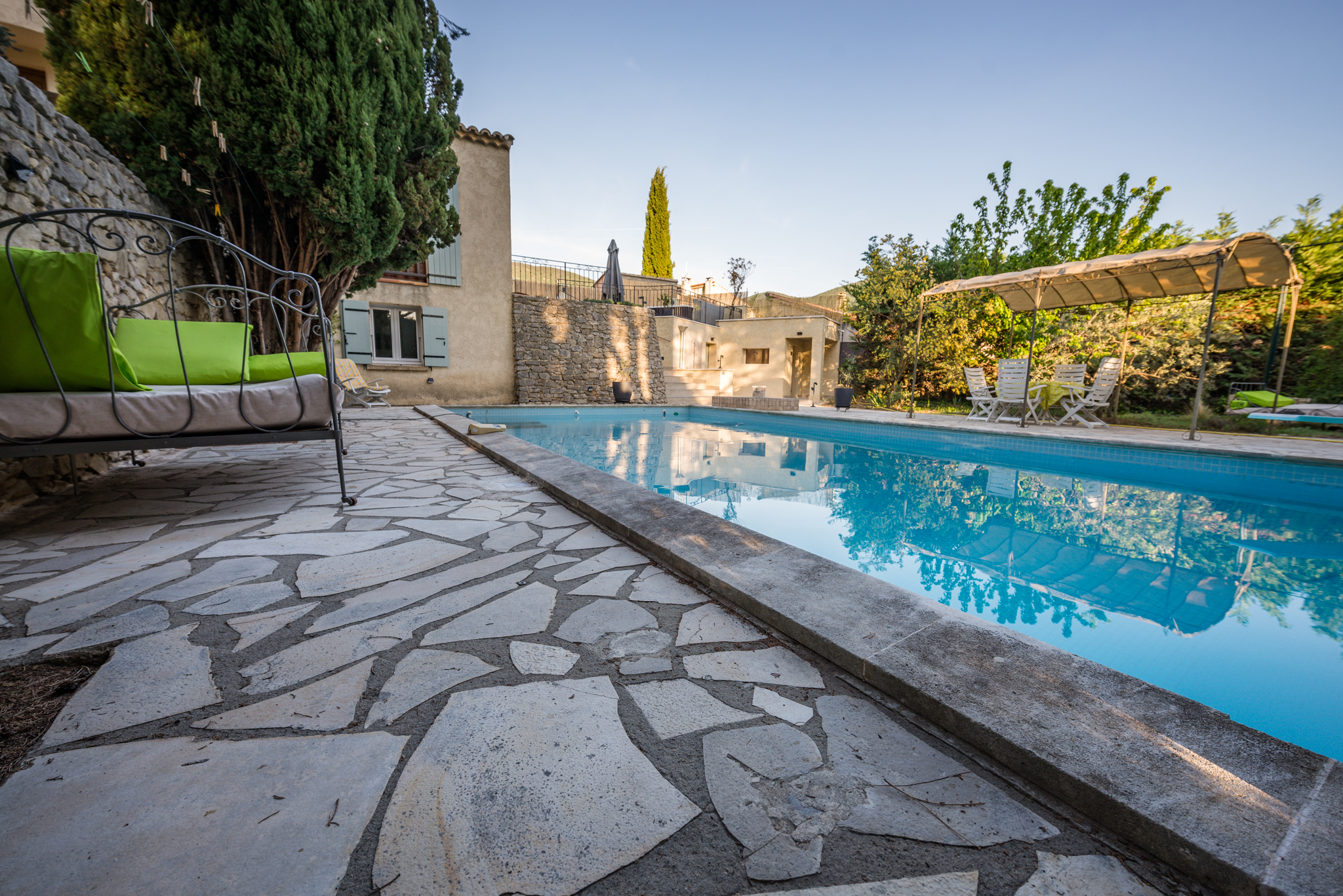feriebolig-provence-privat-pool-DSC_4680.jpg