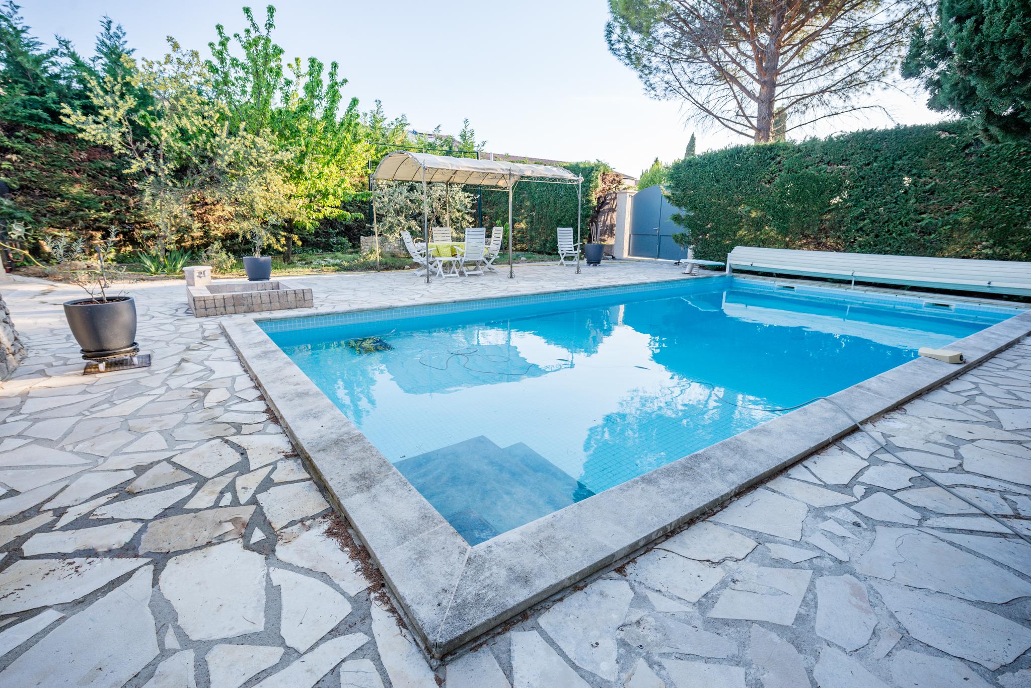 feriebolig-provence-privat-pool-DSC_4670.jpg