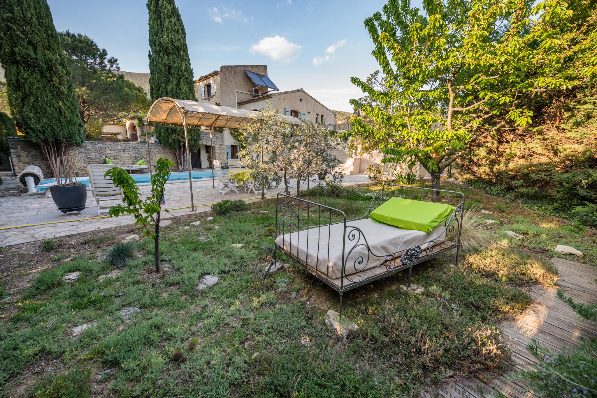 feriebolig-provence-privat-pool-DSC_4682.jpg