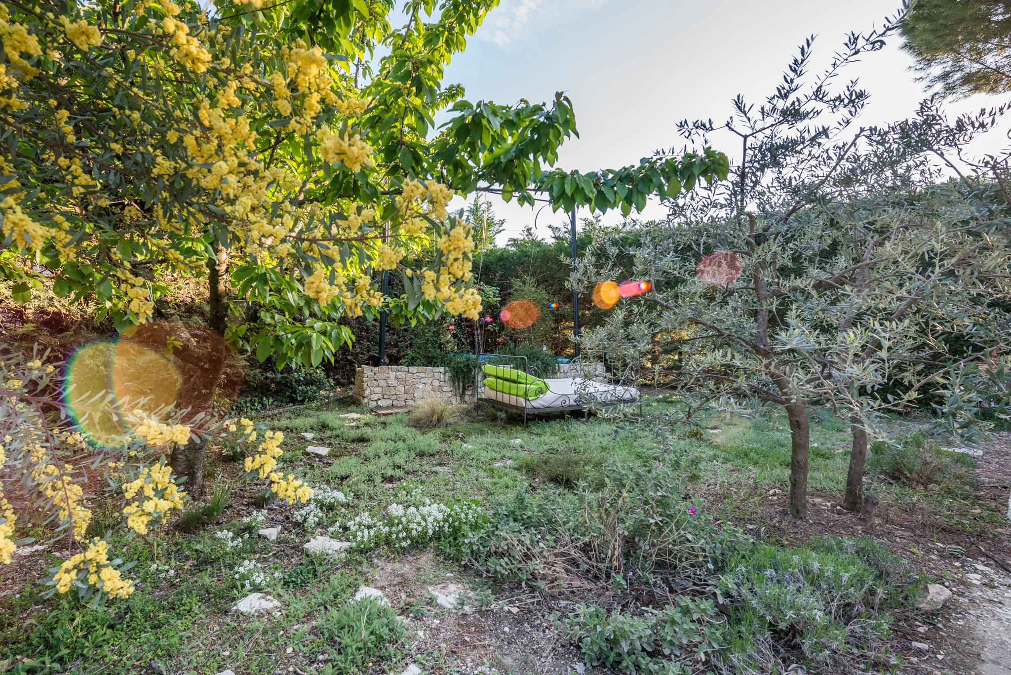 feriebolig-provence-privat-pool-DSC_4698.jpg