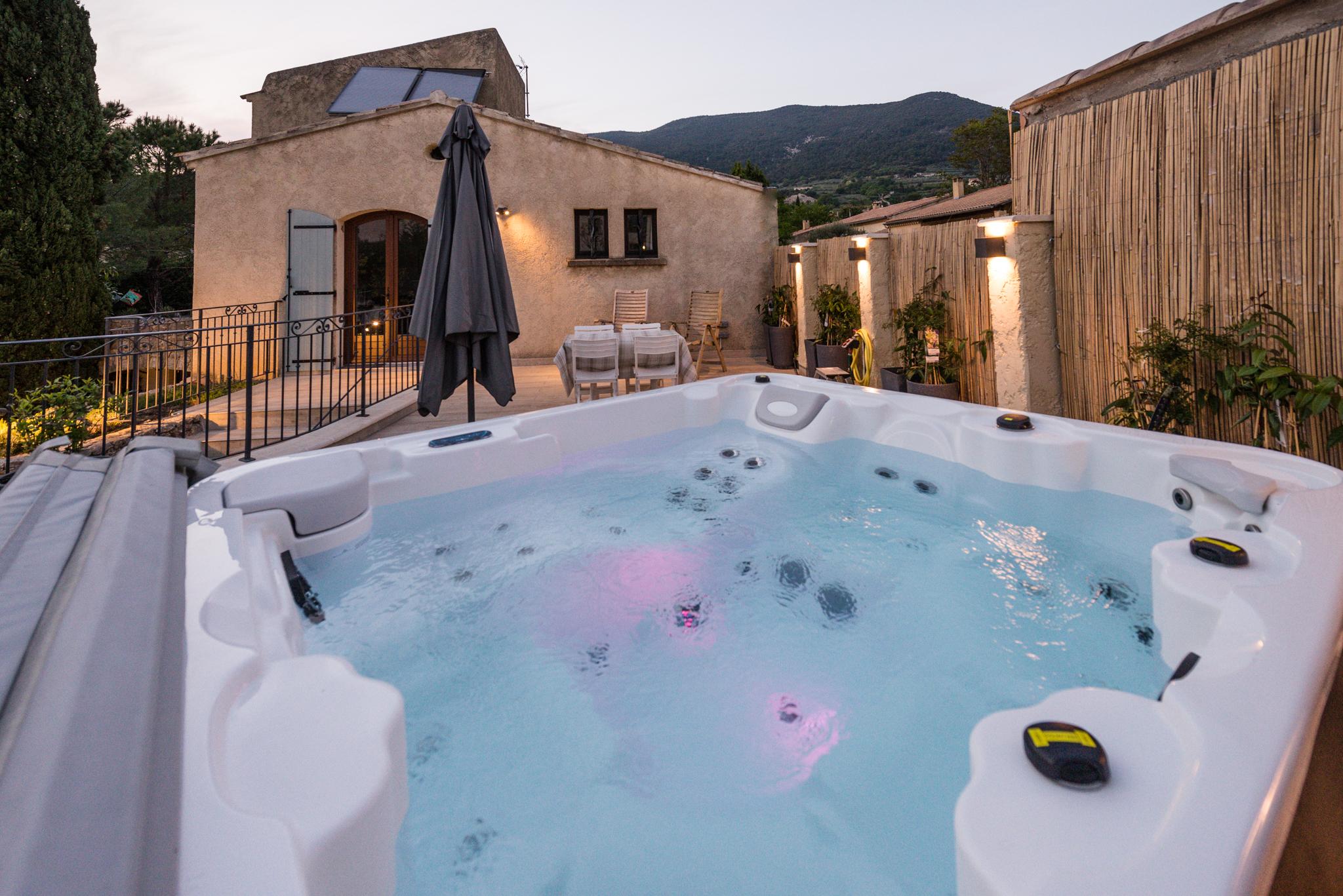 feriebolig-frankrig-sauna-pool-DSC_4757.jpg