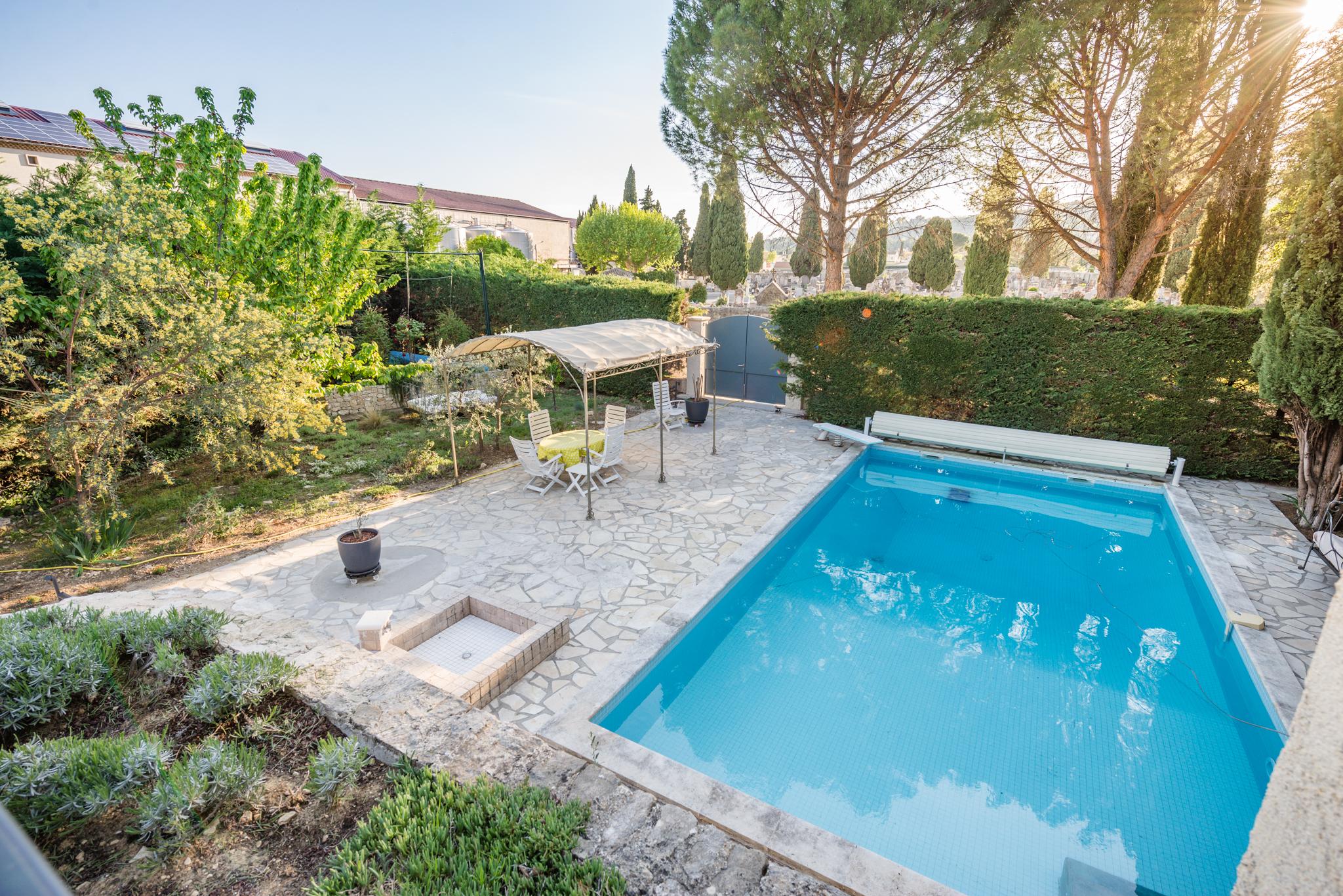 feriebolig-provence-privat-pool-DSC_4661.jpg