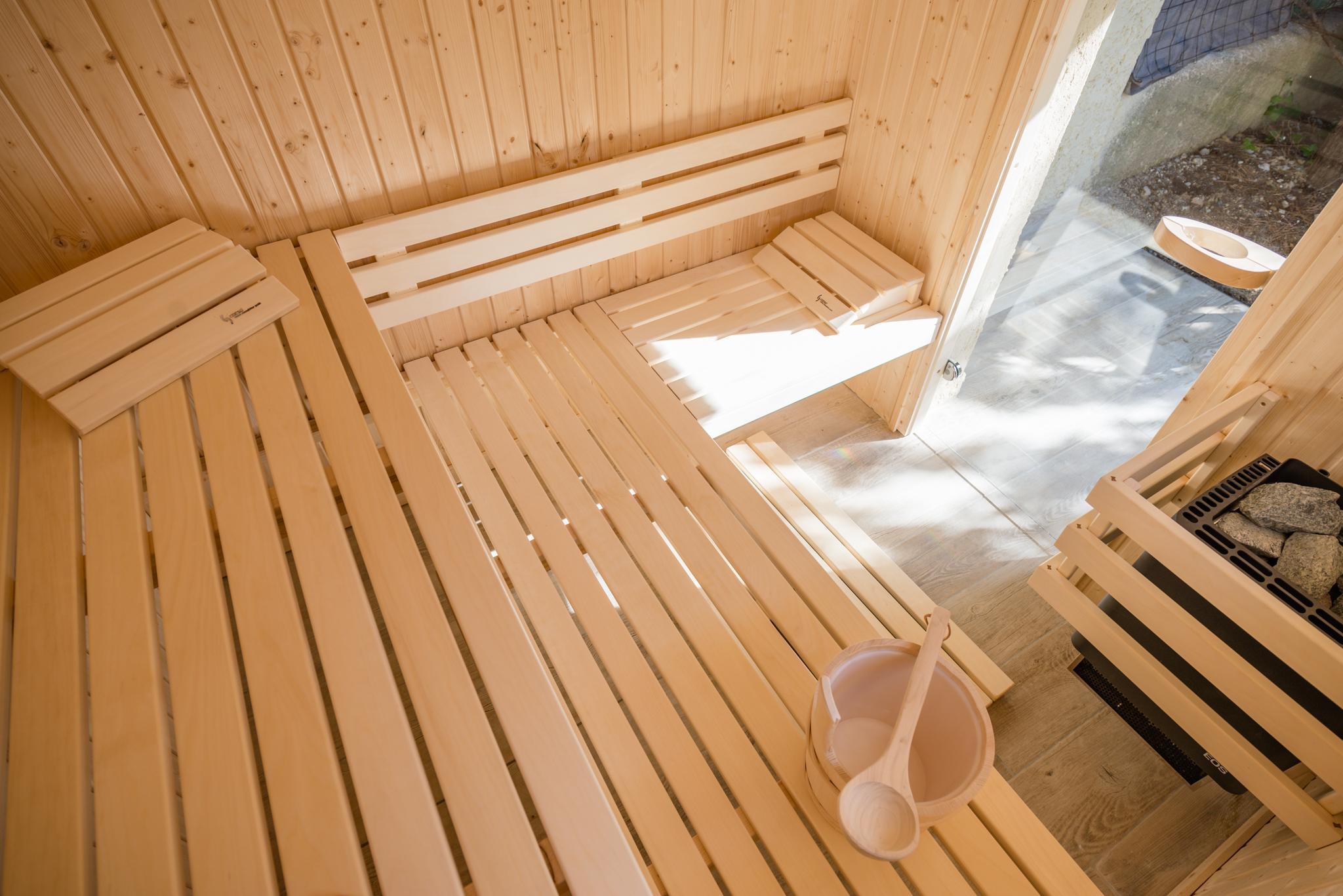 feriebolig-frankrig-sauna-pool-DSC_4648.jpg
