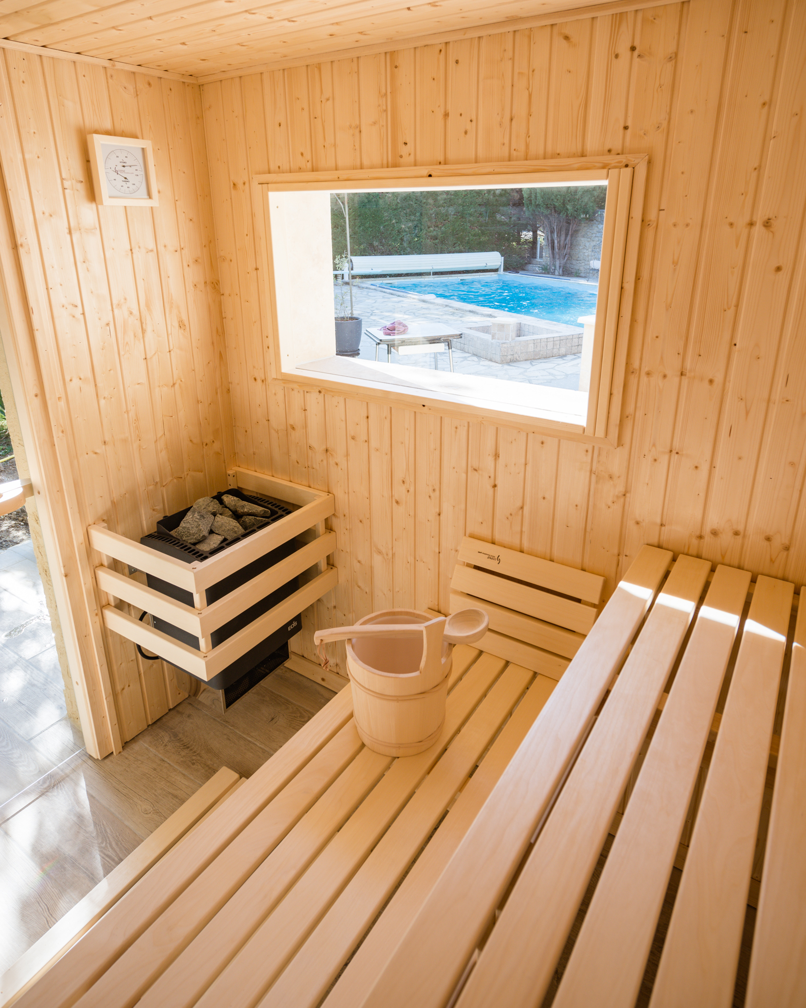 feriebolig-frankrig-sauna-pool-DSC_4651.jpg