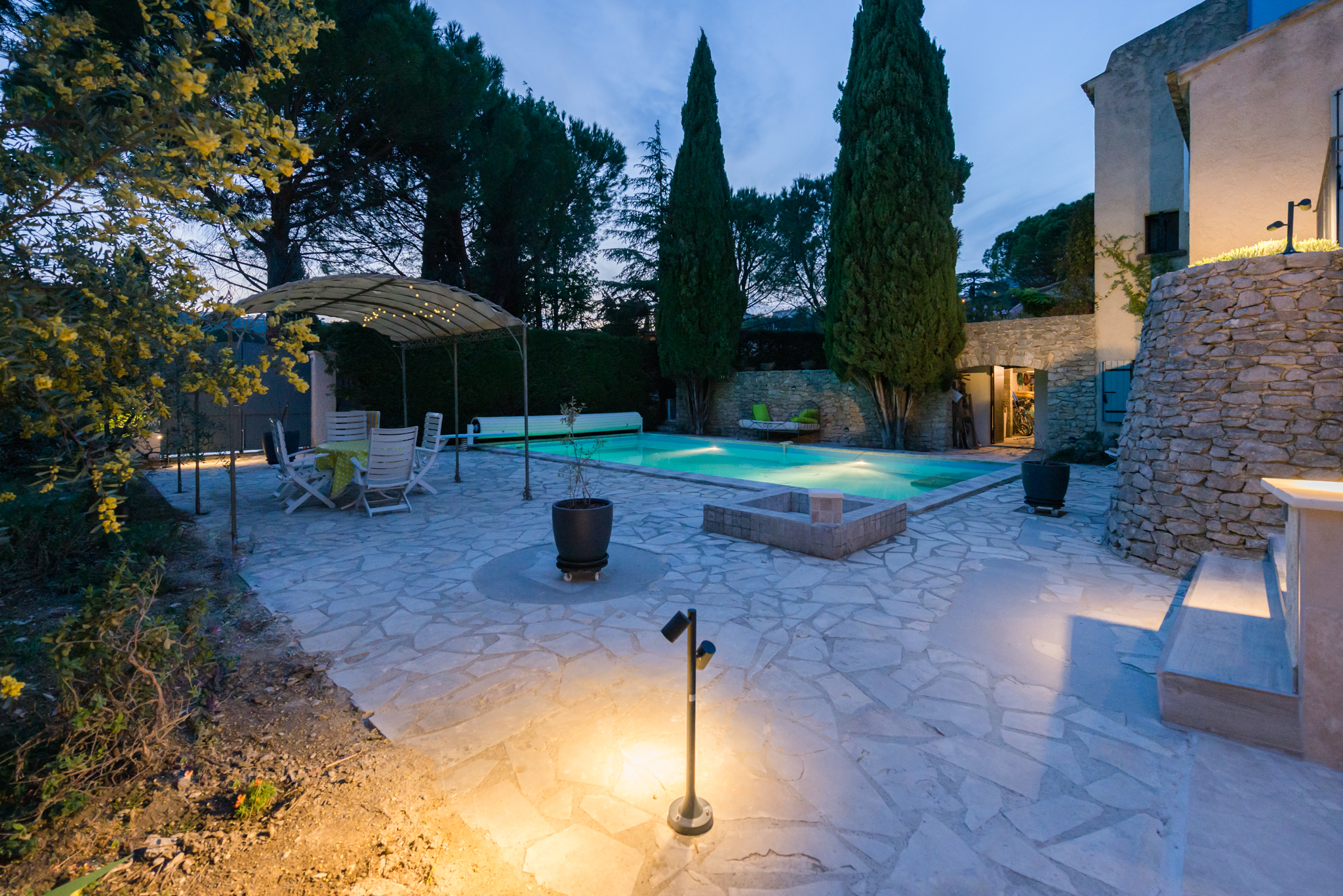 feriebolig-provence-privat-pool-DSC_4814.jpg
