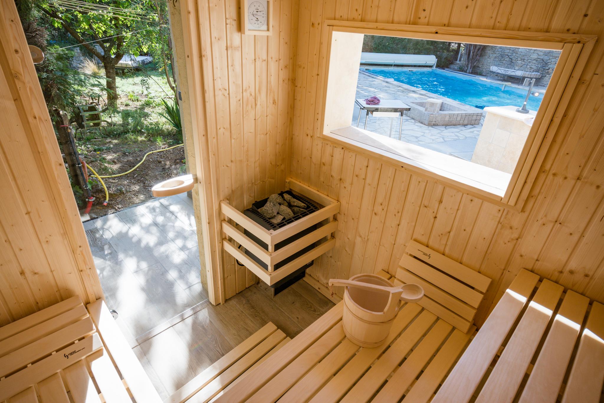 feriebolig-frankrig-sauna-pool-DSC_4645.jpg