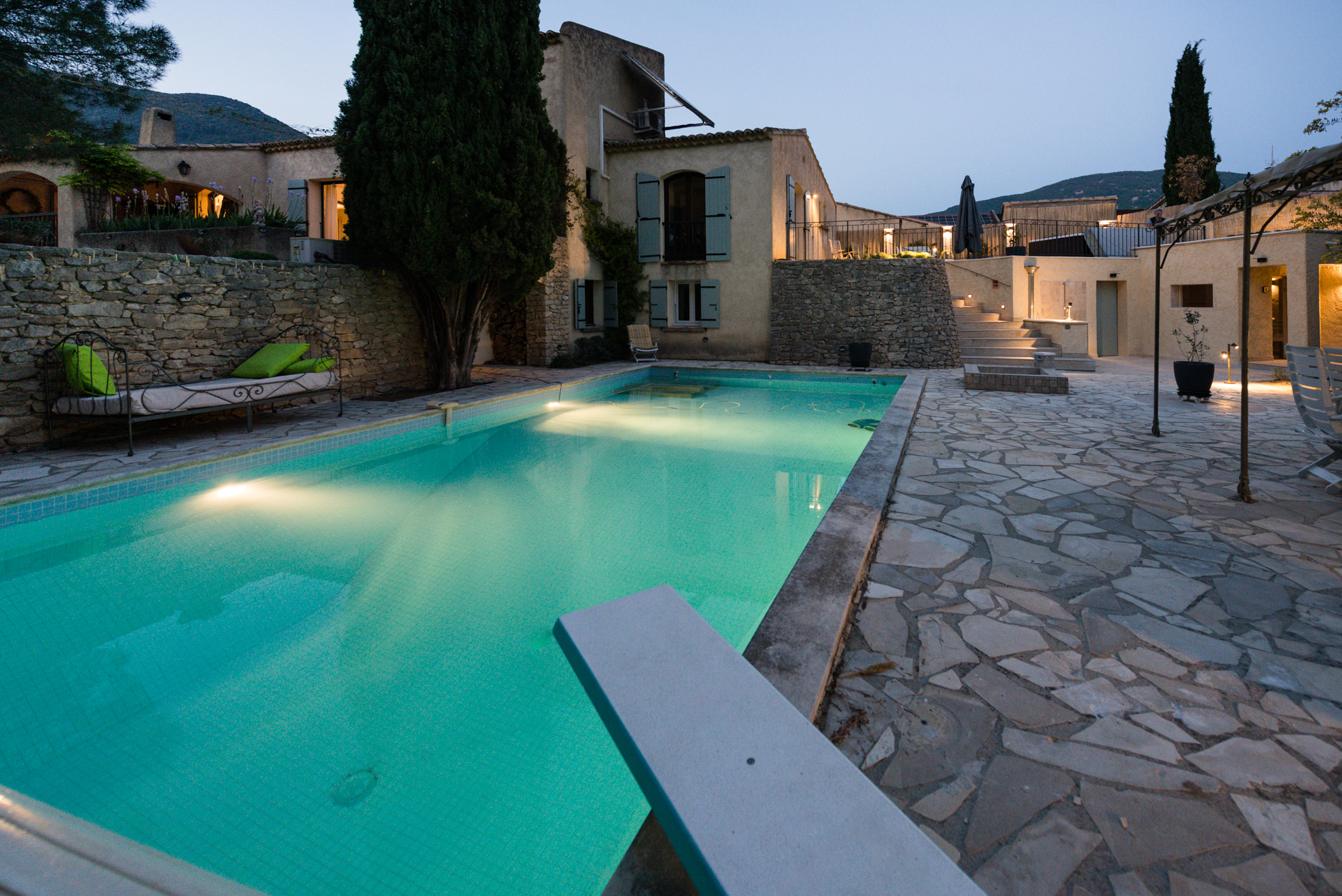 feriebolig-provence-privat-pool-DSC_4804.jpg