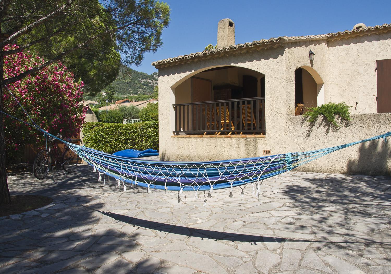 holiday-rental-heated-pool-Nyons-DSC03476.jpg