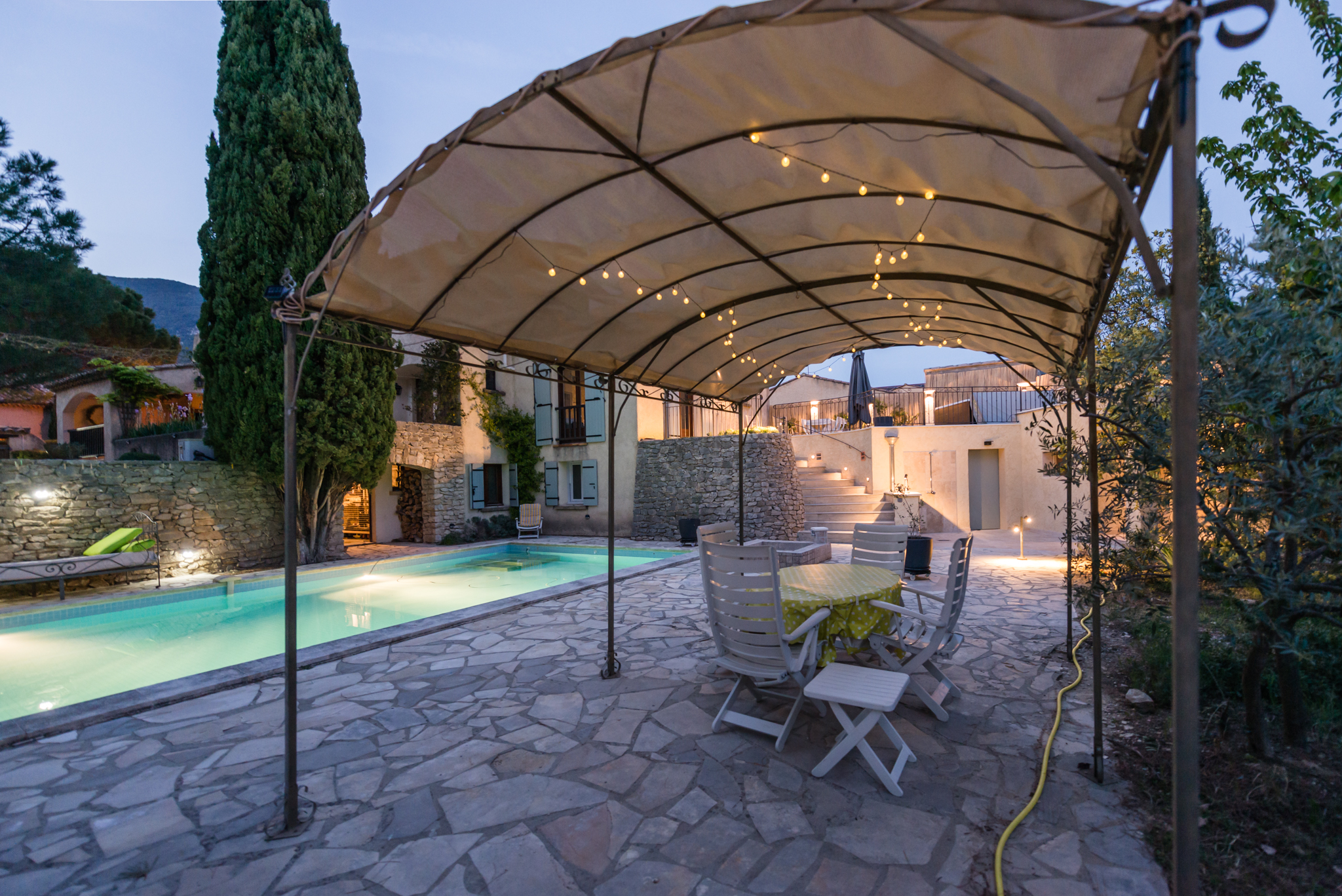 feriebolig-provence-privat-pool-DSC_4818.jpg