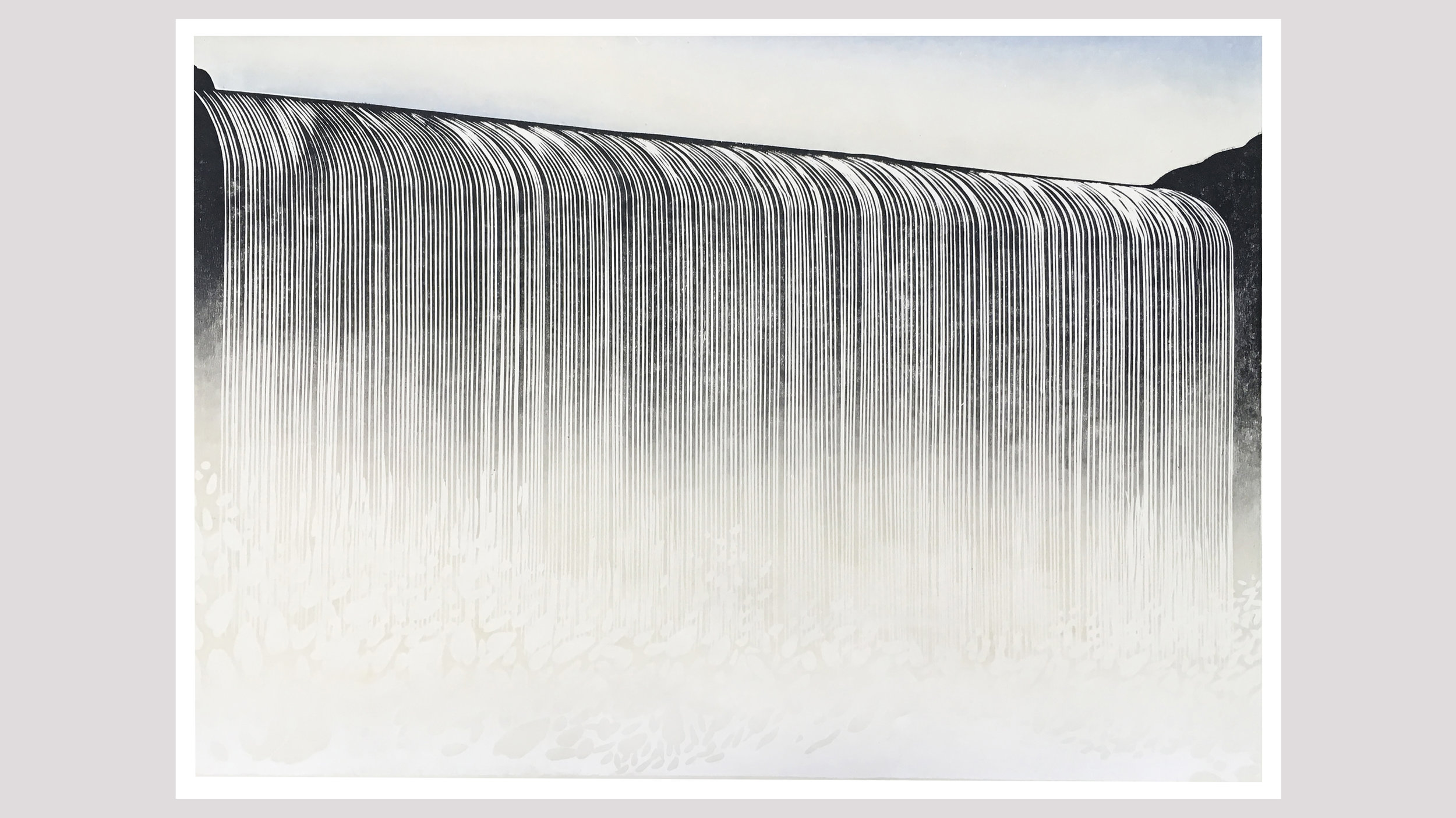 Curtain Falls - grey background.jpg