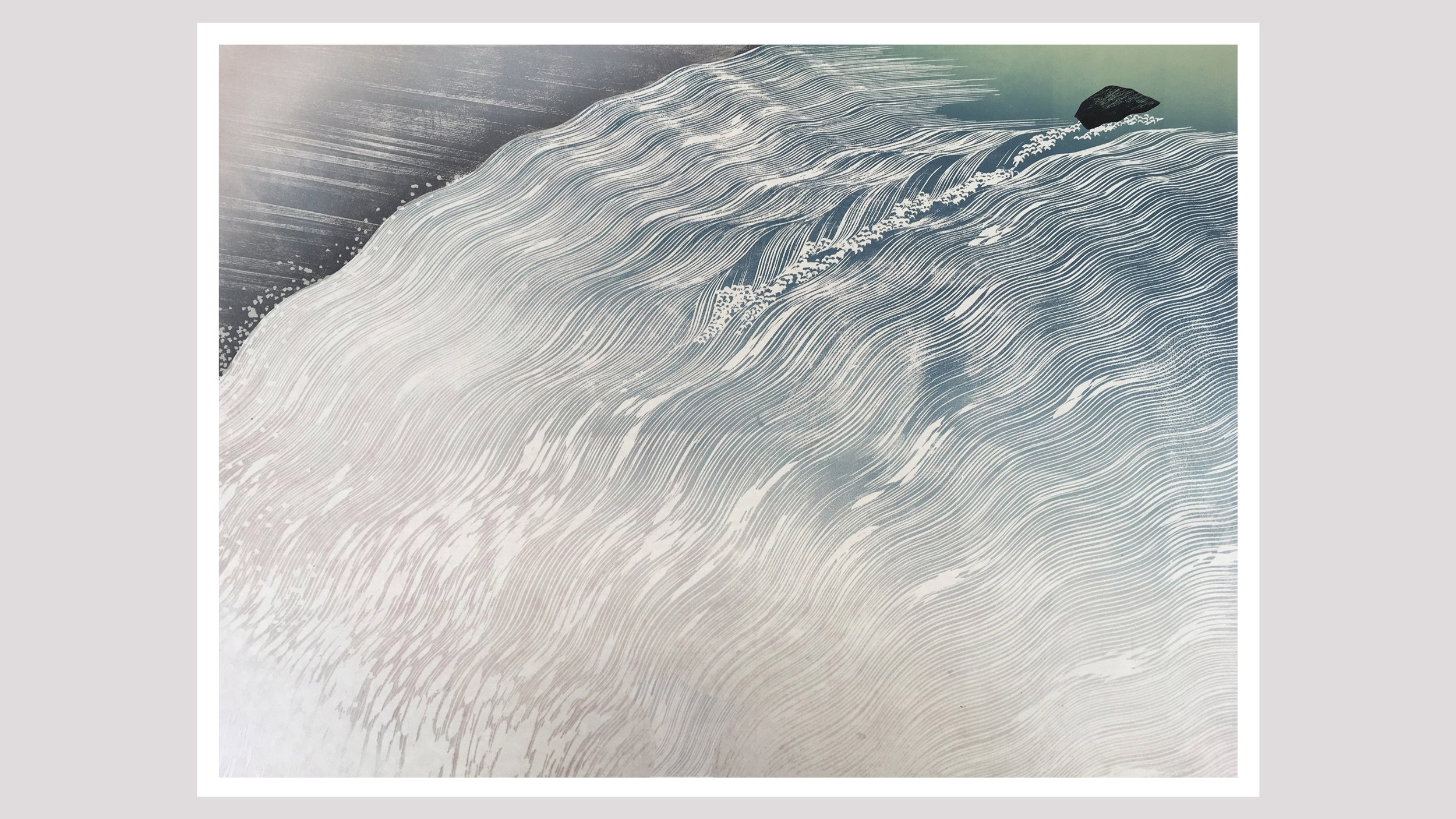 Flow Surface - grey background.jpg