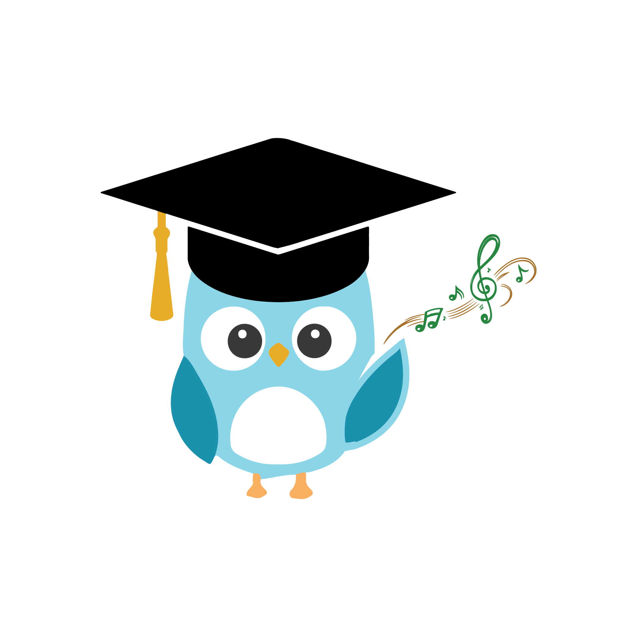 School Age- Graduation Owl.png