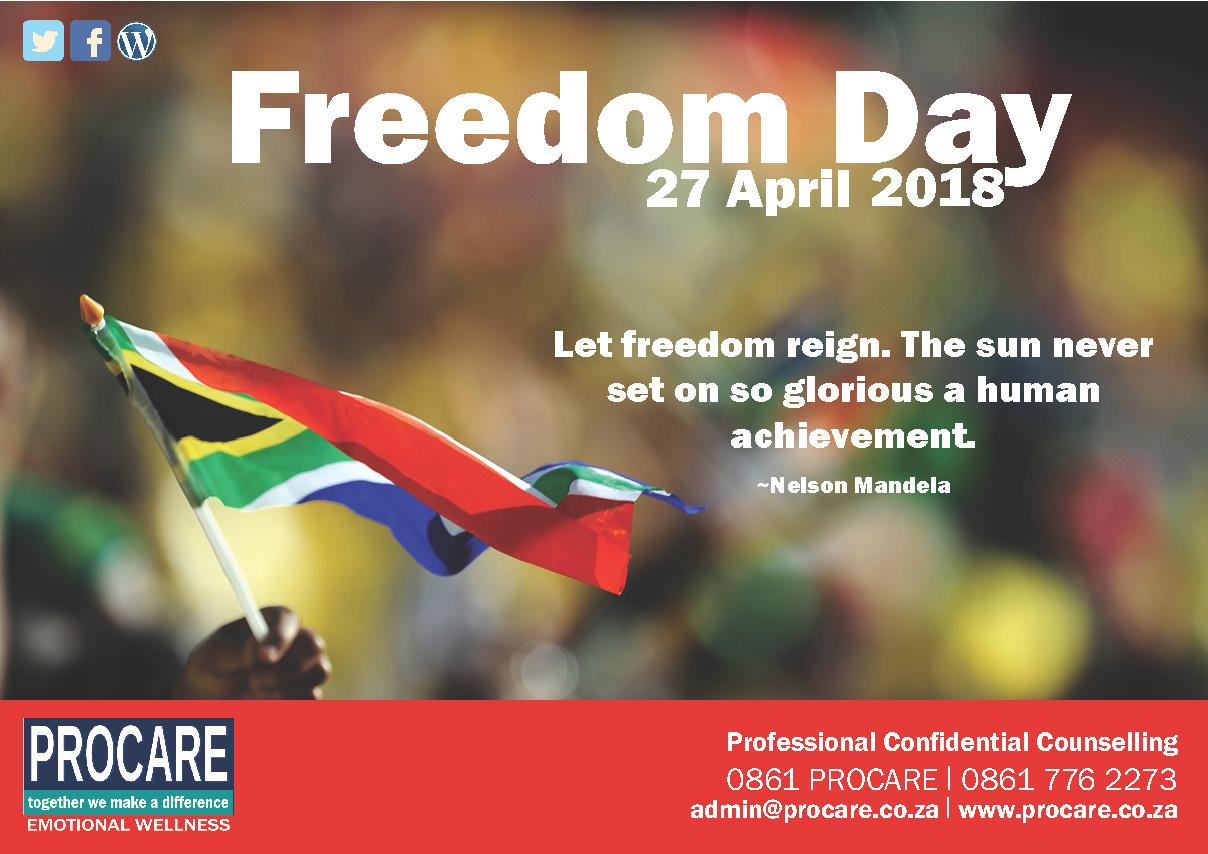 freedom-day-ho-2018.jpg